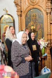 easter_procession_ukraine_frolovsky_0014