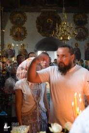 easter_procession_ukraine_frolovsky_0015