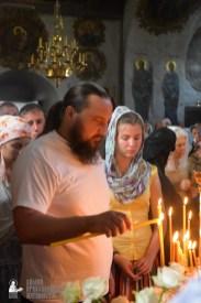 easter_procession_ukraine_frolovsky_0016