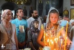 easter_procession_ukraine_frolovsky_0017