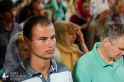 easter_procession_ukraine_frolovsky_0022