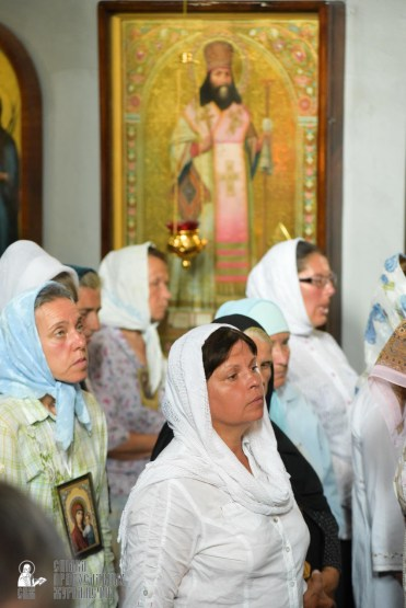 easter_procession_ukraine_frolovsky_0023