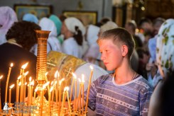 easter_procession_ukraine_frolovsky_0034