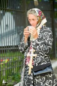 easter_procession_ukraine_frolovsky_0039