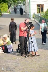 easter_procession_ukraine_frolovsky_0040