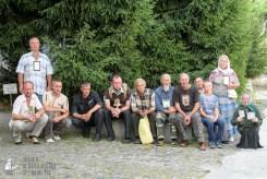 easter_procession_ukraine_frolovsky_0043