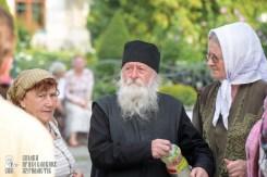 easter_procession_ukraine_frolovsky_0051