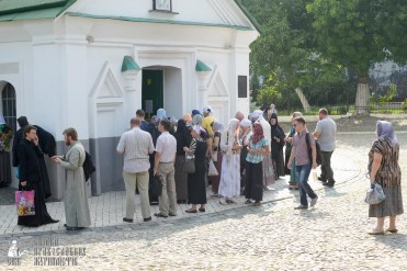 easter_procession_ukraine_frolovsky_0060