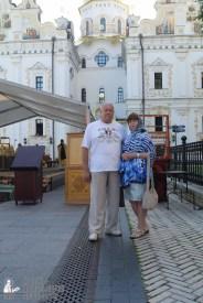 easter_procession_ukraine_ikon_0005
