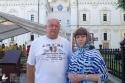 easter_procession_ukraine_ikon_0006