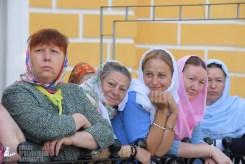 easter_procession_ukraine_ikon_0007