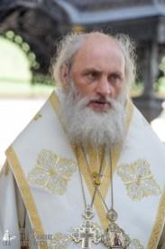 easter_procession_ukraine_ikon_0009