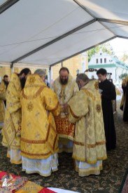 easter_procession_ukraine_ikon_0011