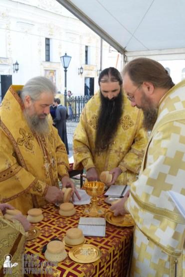 easter_procession_ukraine_ikon_0012