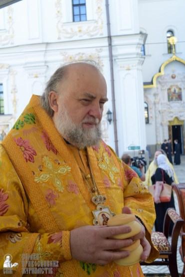 easter_procession_ukraine_ikon_0013