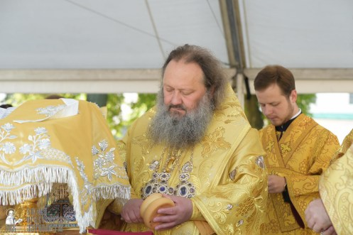 easter_procession_ukraine_ikon_0019