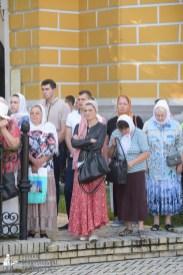 easter_procession_ukraine_ikon_0022
