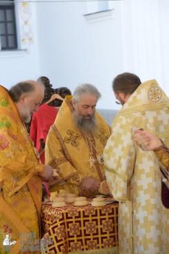 easter_procession_ukraine_ikon_0024