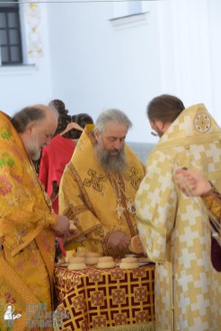 easter_procession_ukraine_ikon_0024