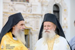 easter_procession_ukraine_ikon_0031