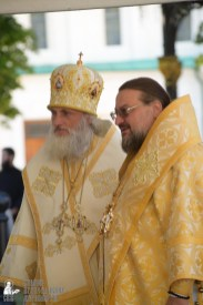 easter_procession_ukraine_ikon_0036