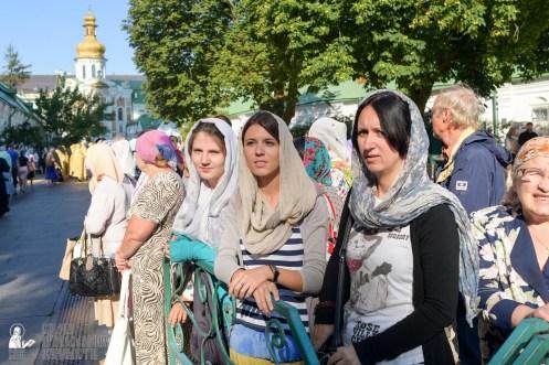 easter_procession_ukraine_ikon_0038