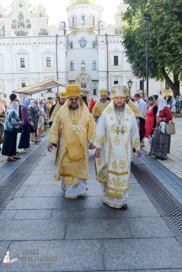 easter_procession_ukraine_ikon_0041