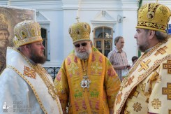 easter_procession_ukraine_ikon_0044