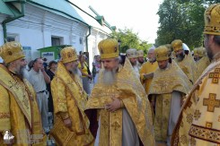 easter_procession_ukraine_ikon_0049