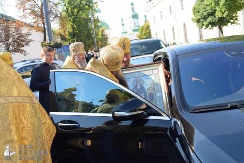 easter_procession_ukraine_ikon_0051