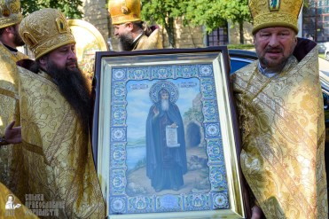 easter_procession_ukraine_ikon_0053