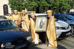 easter_procession_ukraine_ikon_0055