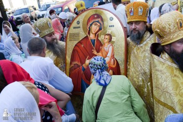 easter_procession_ukraine_ikon_0068