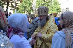 easter_procession_ukraine_ikon_0071