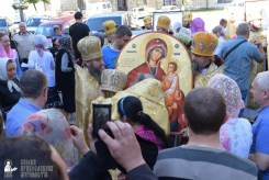 easter_procession_ukraine_ikon_0072