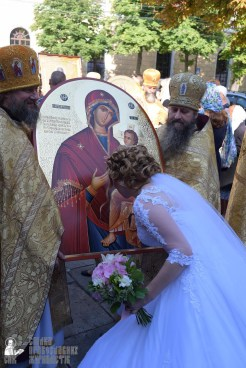 easter_procession_ukraine_ikon_0077