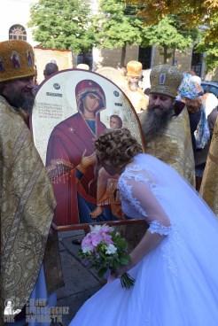 easter_procession_ukraine_ikon_0077