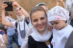 easter_procession_ukraine_ikon_0078