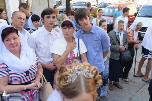 easter_procession_ukraine_ikon_0079