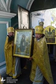 easter_procession_ukraine_ikon_0085