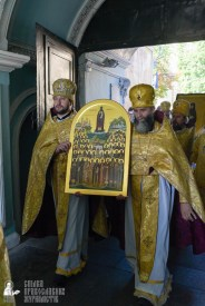 easter_procession_ukraine_ikon_0086