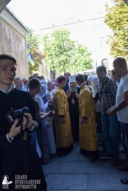 easter_procession_ukraine_ikon_0088