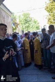 easter_procession_ukraine_ikon_0088