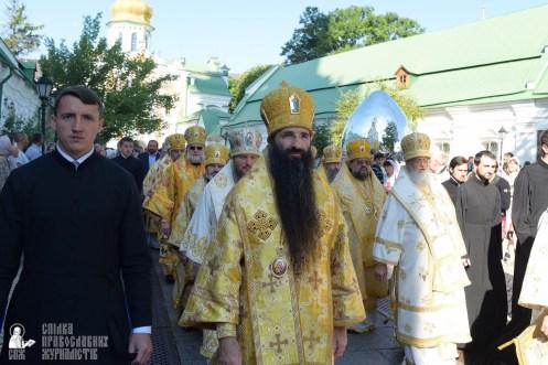 easter_procession_ukraine_ikon_0108
