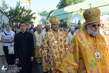 easter_procession_ukraine_ikon_0110