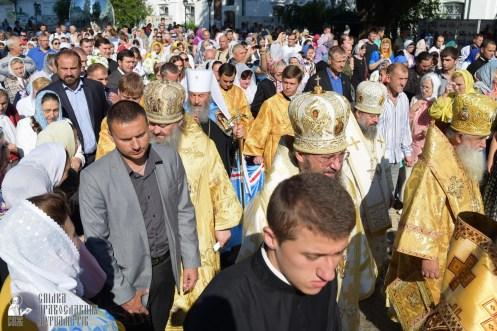 easter_procession_ukraine_ikon_0111