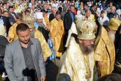 easter_procession_ukraine_ikon_0112