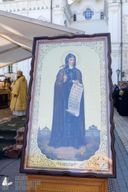 easter_procession_ukraine_ikon_0122