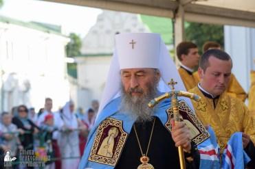 easter_procession_ukraine_ikon_0123