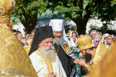 easter_procession_ukraine_ikon_0124